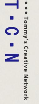 T・C・N